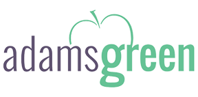 adams-green-small-logo