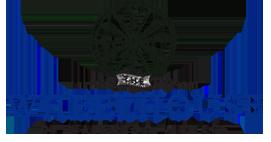wheelhouse-small-logo